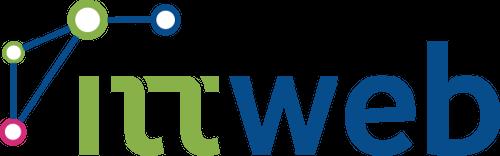 Logo of ITT