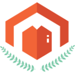 Magentiamo logo