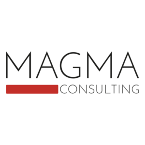 Magma Consulting logo