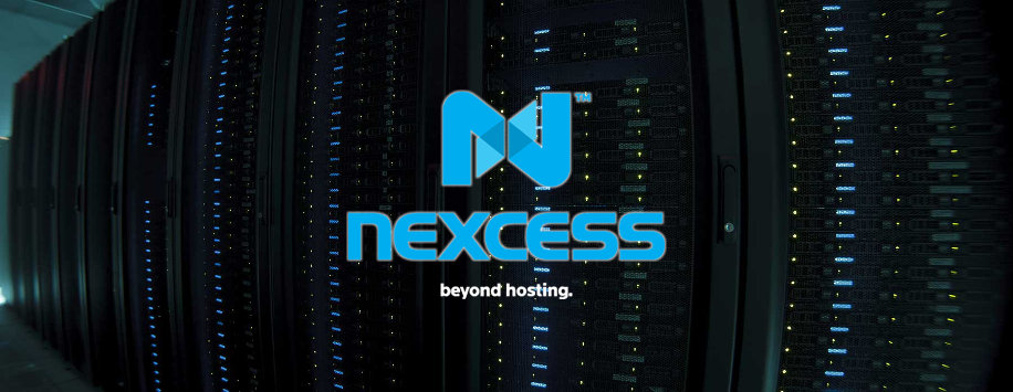 Beyond hosting: Nexcess